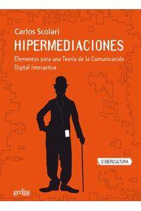 lib-hipermediaciones-gedisa-9788497844109