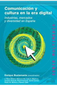 lib-comunicacion-y-cultura-en-la-era-digital-gedisa-9788497844390