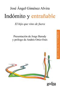 lib-indomito-y-entranable-gedisa-9788497845519