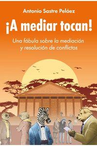 lib-a-mediar-tocan-gedisa-9788497844628
