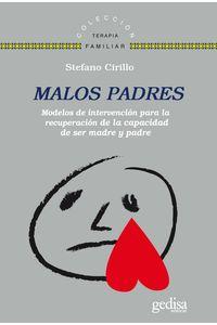 lib-malos-padres-gedisa-9788497846417