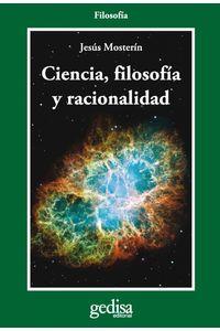 lib-ciencia-filosofia-y-racionalidad-gedisa-9788497847773