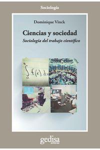 lib-ciencias-y-sociedad-gedisa-9788497848336