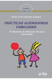 lib-practicas-alienadoras-familiares-gedisa-9788497849234