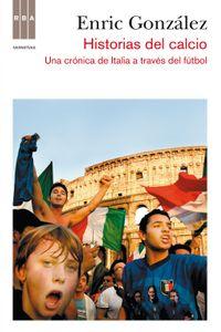 lib-historias-del-calcio-rba-9788498678611