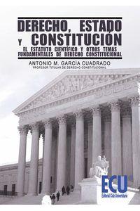 lib-derecho-estado-y-constitucion-editorial-ecu-9788499483436