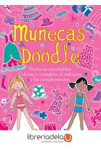 ag-munecas-doodle-9788496697751