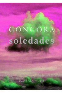 lib-soledades-facediciones-9788499864518