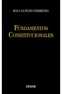 lib-fundamentos-constitucionales-ediar-9789505742790