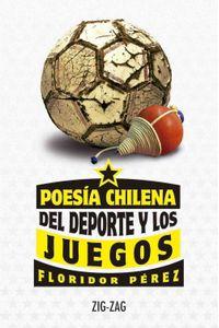 lib-poesia-chilena-del-deporte-y-los-juegos-ebooks-patagonia-9789561228375