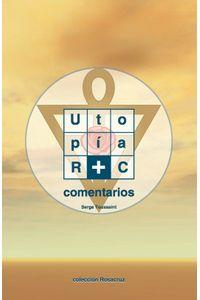 lib-utopia-rosacruz-ediciones-rosacruces-9788495285539