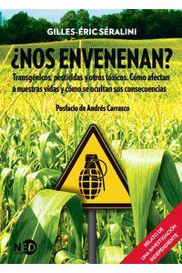 lib-nos-envenenan-ned-ediciones-9788494124433