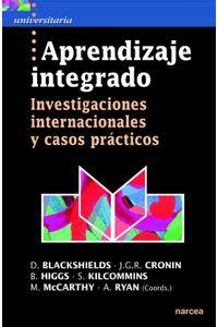 lib-aprendizaje-integrado-narcea-9788427722163
