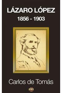 lib-lazaro-lopez-18561903-editorial-amarante-9788494164187