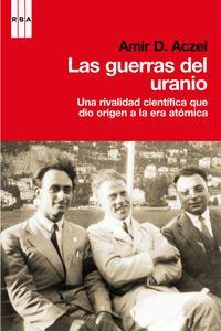lib-las-guerras-del-uranio-rba-9788490064320