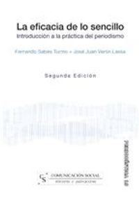 lib-la-eficacia-de-lo-sencillo-comunicacin-social-ediciones-9788496082984