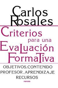 lib-criterios-para-una-evaluacion-formativa-narcea-9788427717961