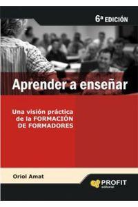 lib-aprender-a-ensenar-profit-editorial-9788492956722