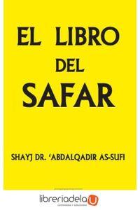 ag-el-libro-del-safar-9788485973255