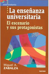 lib-la-ensenanza-universitaria-narcea-9788427716933