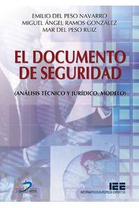 lib-el-documento-de-seguridad-diaz-de-santos-9788479781347