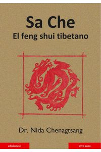 lib-sa-che-ediciones-i-9788496851696
