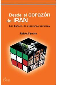 lib-desde-el-corazon-de-iran-erasmus-ediciones-9788492806461