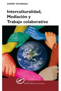 lib-interculturalidad-mediacion-y-trabajo-colaborativo-narcea-9788427717626
