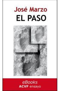 lib-el-paso-acvf-editorial-9788493627379