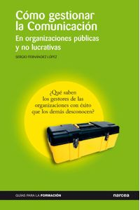 lib-como-gestionar-la-comunicacion-narcea-9788427718678