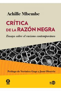 lib-critica-de-la-razon-negra-ned-ediciones-9788494236457
