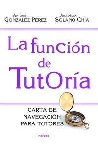 lib-la-funcion-de-tutoria-narcea-9788427720947