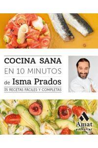 lib-cocina-sana-en-10-minutos-profit-editorial-9788497358095