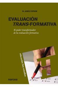 lib-evaluacion-transformativa-narcea-9788427719743