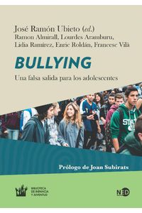 lib-bullying-ned-ediciones-9788494442476