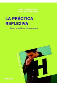 lib-la-practica-reflexiva-narcea-9788427720343