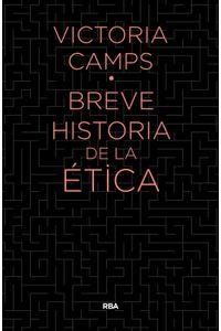 lib-breve-historia-de-la-etica-rba-9788490568200