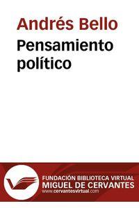 lib-pensamiento-politico-fundacin-biblioteca-virtual-miguel-de-cervantes-9788493844127