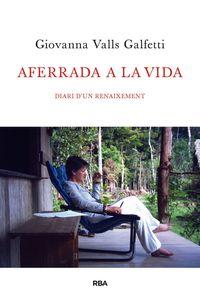 lib-aferrada-a-la-vida-rba-9788482647319