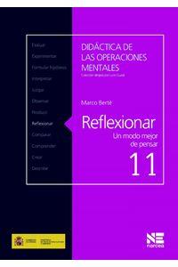 lib-reflexionar-narcea-9788427720398