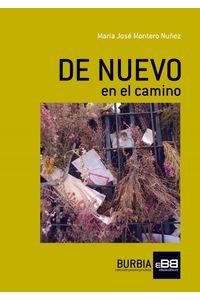 lib-de-nuevo-en-el-camino-ebooksbierzo-9788494045844
