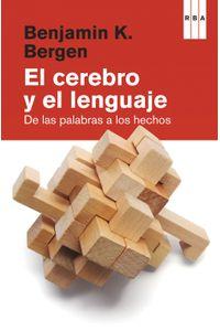 lib-el-cerebro-y-el-lenguaje-rba-9788490563212
