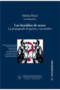 lib-los-heraldos-de-acero-comunicacin-social-ediciones-9788492860043