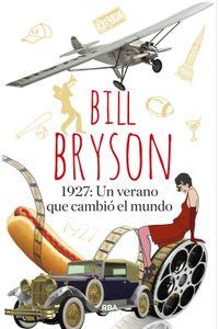 lib-1927-un-verano-que-cambio-el-mundo-rba-9788490069356