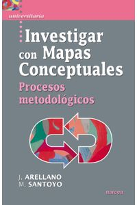 lib-investigar-con-mapas-conceptuales-narcea-9788427717725