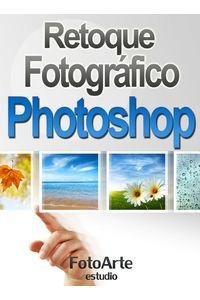 lib-retoque-fotografico-con-photoshop-universus-9781301815067