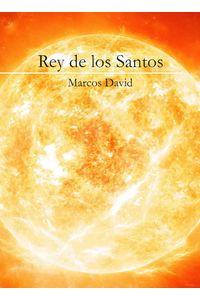 lib-rey-de-los-santos-hesodo-editorial-9781680861228