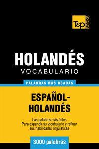 lib-vocabulario-espanolholandes-3000-palabras-mas-usadas-tp-books-9781783142149