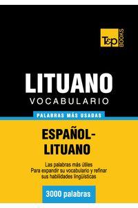 lib-vocabulario-espanollituano-3000-palabras-mas-usadas-tp-books-9781783142224