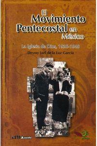 lib-el-movimiento-pentecostal-en-mexico-manda-9786070046889